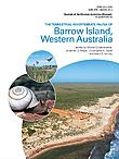 Barrow Island, Western Australia