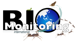 biomonitoring-logo